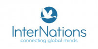 nowe-logo-internations